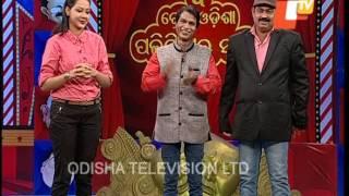 The great odisha political circus Ep387_22Jan2017