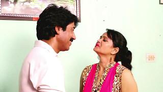 मैं तुम्हे उतना प्यार करती हु जितना | पति पत्नी Double Meaning Hindi Jokes || Bhagwan Chand