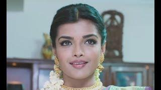 Naga alliance comedy scene - Nagesh Thiraiarangam Tamil Movie | Aari, Ashna Zaveri
