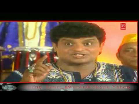 Xxx Mp4 Cherta Sooraj Dheere Dheere Dhalta Hay Dhal Jayega MUST WATCH ORIGINAL 3gp Sex