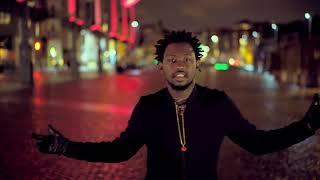 Levixone - Hosannah ( Music Video )
