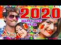 Y2mate Com 2020 Happy New Year 2020 Bansidhar Chaudhary P3BNVL0WBGA 144p