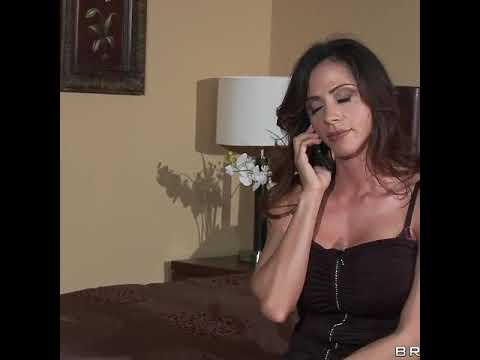 Xxx Mp4 Stepmom Surprise At Home For Stepson In Bathroom 3gp Sex