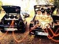 Electro Sound Car Parte 1 Dj Tito Pizarro Mix Hd mp3