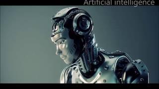 World Technology News Updates!!!
