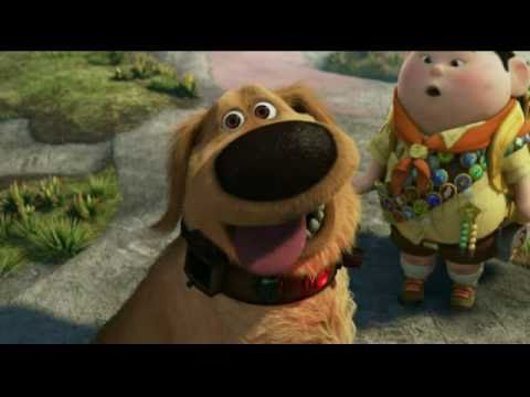 Xxx Mp4 Pixar 39 S Up Funny Scenes 3gp Sex