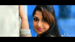 Valo Rakhar Upay By Nancy & Safayet    New Song 2016   Bangla Hit Song 2016