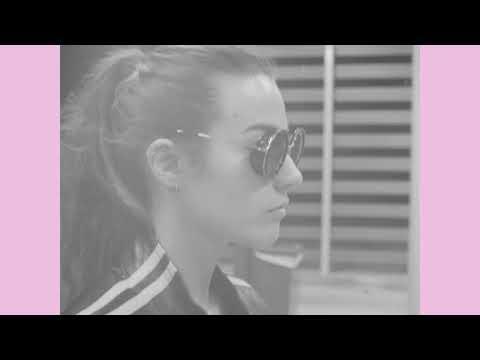 Xxx Mp4 Infinite Bisous Teen Sex Unofficial Music Video 3gp Sex