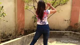 Ek do teen   Baghi 2   Jacqueline Fernandez   Tiger Shroff   Disha P   Ahmed K   Abhilasha Das