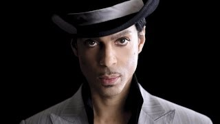 Top 10 Best Prince Songs and his Iconic Legacy