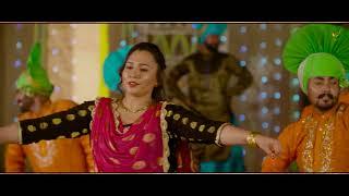 Phullan Jina Bhaar - Full Video 2018 | Jasraj Ft King Grewal | Latest Punjabi Song 2018 | VS Records