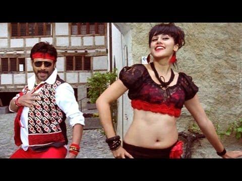 Xxx Mp4 Shadow Songs Pilla Manchi Bandhobasthu Venkatesh Tapsee Full HD 3gp Sex