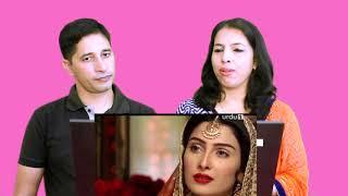 Tum Kon Piya OST Drama Song| Rahat Fateh Ali Khan Urdu1 Drama By ReactOpenly