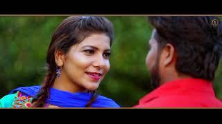 Ghunghat | Pooja Hooda, RK Dahiya | Parmjeet | New Haryanvi Songs Haryanavi 2018 | RMF