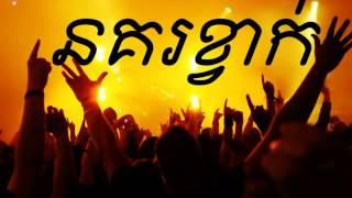LDP-Khem Veasna-2011/11/26 -Blind nation