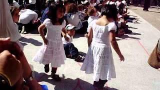 madaripur,hazrapur,aysha school festival ceremony