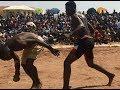 Download Video Download Damben gargajiya da aka yi kashe-kashe a Marabar Nyanya 3GP MP4 FLV