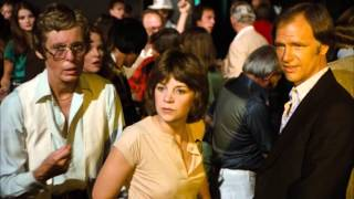 """CHiPs """"Roller Disco"""" – The most Seventies scene in 1970s TV"""