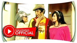 T2 - Lelaki Cadangan - Official Music Video - Nagaswara