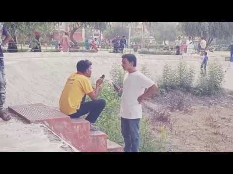 Xxx Mp4 Kanpur Real Prank Shoot 3gp Sex