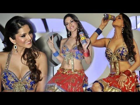 Xxx Mp4 Sunny Leone Shoots For XXX Drink 3gp Sex