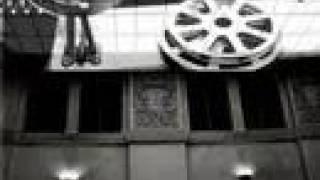 映画美学校@Tokyo Silver Flat Globe Limicoline 152 years