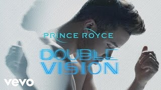 Prince Royce - Double Vision EPK