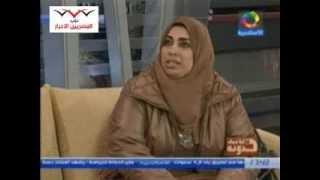لجنة التنمية المجتمعية بحزب المصريين الاحرار ...الطريق الي المستقبل