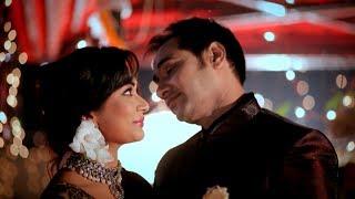 New Bangla Natok HD -| বোঝে না সে বোঝে না (Bojhe na she bojhe na)-[বাংলা নাটক] | Shojol & MOMO
