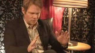 Steven Curtis Chapman Story Behind the Song