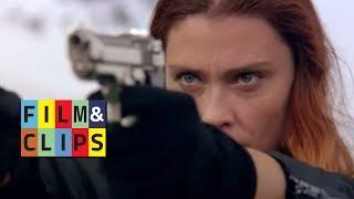 La Pista Bulgara (La Piste Bulgare) - Film Complet VF  Film Completo by Film&Clips
