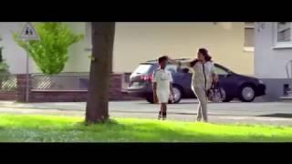 Swayam Malayalam Movie Official Trailer