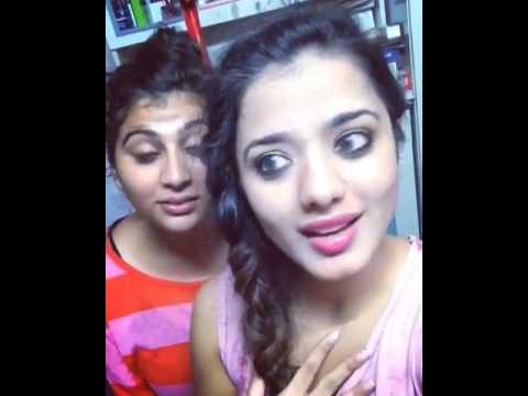 Watch hot indian desi girls