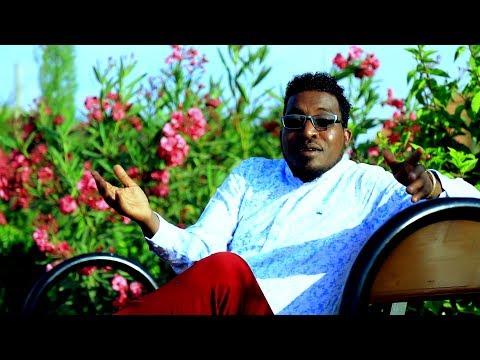 Xxx Mp4 Habiib Kamaal Hin Baanu Biyyaa NEW 2018 Oromo Music 3gp Sex