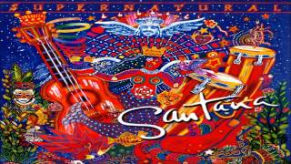Santana - Smooth (Instrumental) (2010) [Legacy Edition] HQ