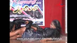 Latest tamilnadu village adal padal dance  Latest tamil record dance 2015  Item dance Video 83 HD
