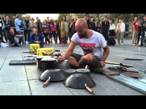 Xxx Mp4 Dario Rossi Full Set Paris République Sep 10 2015 3gp Sex