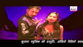 Hot Bhojpuri Song garam masala RSG 2015