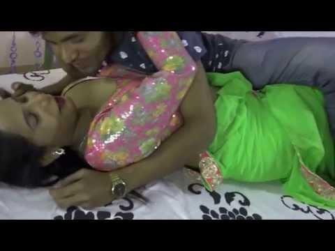 देवर भाभी की छेडछाड़  बनी मुसीबत | devar bhabhee  relationship new video