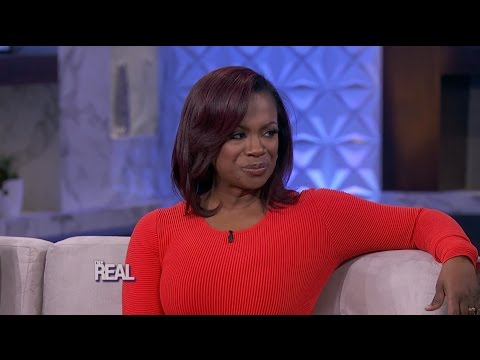 Xxx Mp4 Kandi Burruss Admits She Shared A Kiss With Porsha Williams 3gp Sex