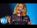 Download Video Top 10 Most Amazing Grammy Performances of All Time 3GP MP4 FLV