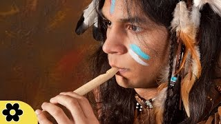Relaxing Flute Music, Music for Stress Relief, Relaxing Music, Meditation Music, Soft Music, ✿2089C