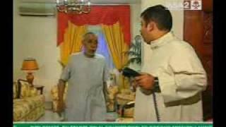 mosalsal kuwaiti modablaj مسلسل كويتي مدبلج