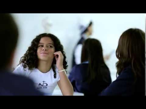 watch Garoto Errado | Gabriella Saraivah - Kids Festival