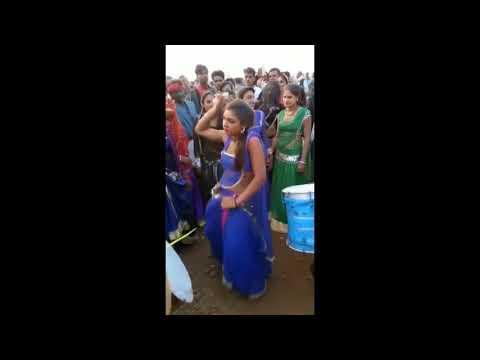 Xxx Mp4 Hot Girl Dance In Bihar Bihari Hot Girl Dancing 3gp Sex