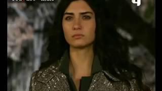 YouTube   مكنتش ناوى أودعك   عمرودياب   مع عاصى و أمير#