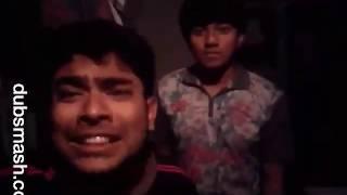 New Funny Bangla Videos,Dubsmish!!দুধ-ফোচকা! তুমি বেসরম,নজর ভালো না!এক্খান চুম্মা দে।