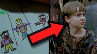Walking Dead 6x08 - IN-DEPTH ANALYSIS & RECAP (Season 6, Episode 8) (608)