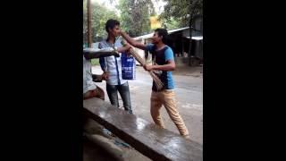 Pagla dewana 2015 movie