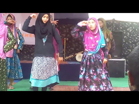 Xxx Mp4 Indian Muslim Girl Dance 3gp Sex